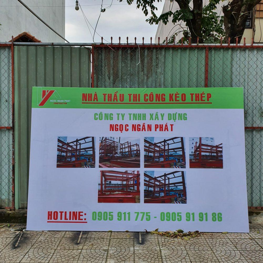 Dịch vụ in hiflex ở Đà Nẵng giá bao rẻ lấy ngay