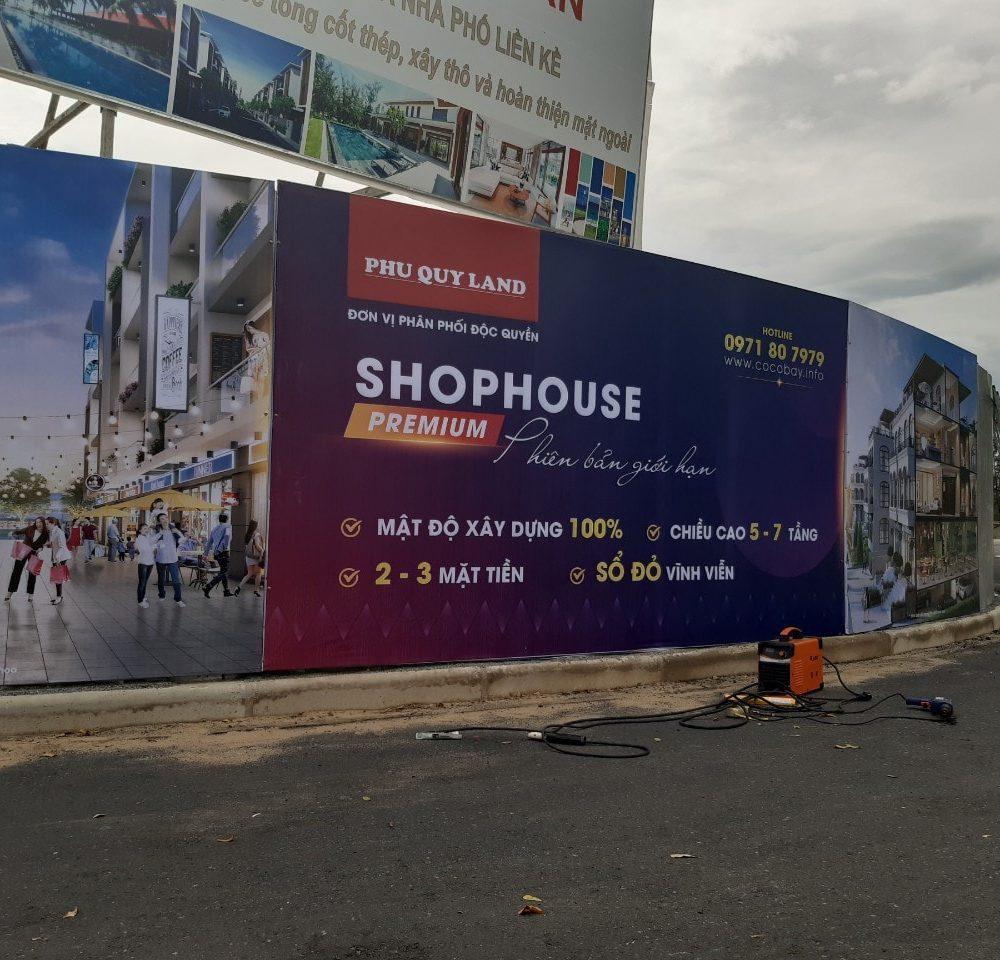 Dịch vụ in hiflex ở Đà Nẵng giá bao rẻ lấy liền