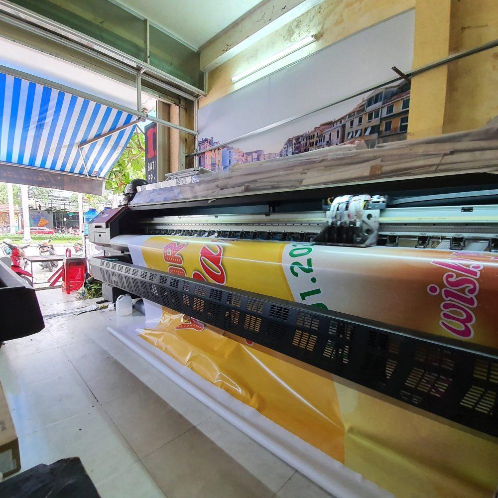 in ấn nhanh tại Đà Nẵng